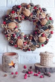 Christmas Decoration For Home 180 Best Adventné Vence Images On Pinterest Christmas Ideas
