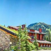 the grove hotel in boise hotel rates u0026 reviews on orbitz solitude mountain hotels find solitude mountain hotel deals