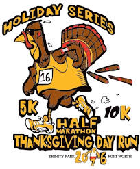 2016 crc thanksgiving day run fort worth tx 2016 active