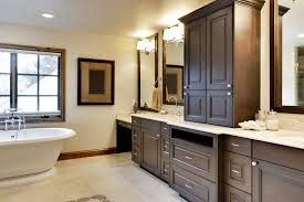 bathrooms design contemporary bathroom vanities bathroom realie