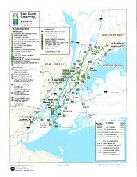 Amtrak Map East Coast I Care I Cure I Cycle May 2012