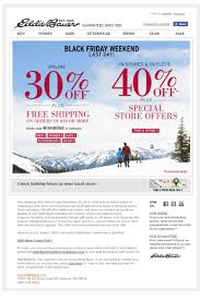53 best black friday email design gallery images on
