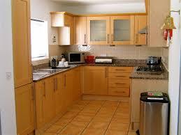 kitchen units design marvelous best kitchen units 13 concerning remodel inspiration