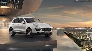 Porsche Cayenne White - cayenne porsche suv wallpaper cayenne porsche suv wallpaper