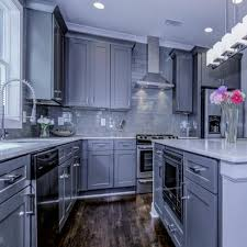 dove grey kitchen cabinets what colour walls wall cabinets wholesale rta kitchen cabinets diy kitchen
