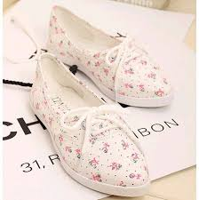 womens boots sale free shipping 23 best shoes images on shoes boots and oxford shoes