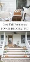 Cozy Front Porch Chairs On 1128 Best Home Love Outdoor Ideas Images On Pinterest Fall