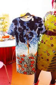 zandra u2013 fashion designer at home and her studio in