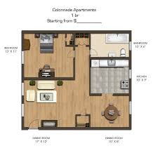 1 bedroom apartments dc 24 best dc images on pinterest washington dc floor plans and