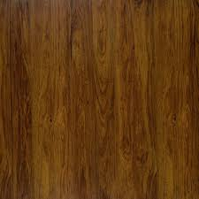 Laminate Flooring In Home Depot Home Decorators Collection Auburn Hickory 8 Mm Thick X 4 7 8 In