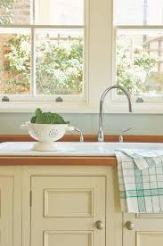 kitchen cabinets granite kitchen cabinets hialeah fl phone