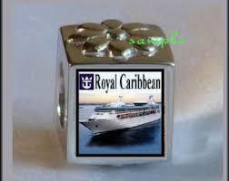 royal caribbean etsy