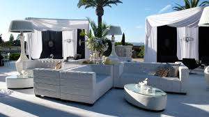 party furniture rental interior design magazine rent lounge furniture orange county