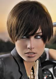 very very short bob hair bob hairstyle