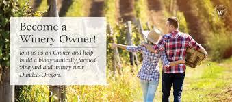google images of thanksgiving willamette valley vineyards homepage