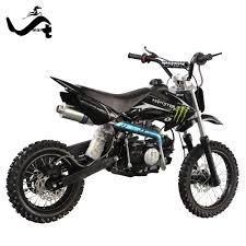 50cc motocross bikes used 50cc dirt bikes used 50cc dirt bikes suppliers and