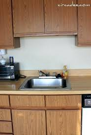 how to fix peeling thermofoil cabinets thermofoil cabinets peeling cabinets peeling medium size of kitchen