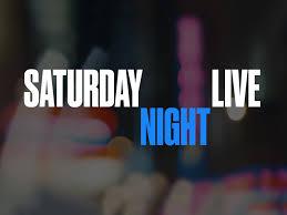 thanksgiving alien abduction video amazon com saturday night live season 42 amazon digital services llc