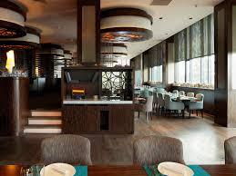 Hospitality Interior Design Blue Sky Hospitality