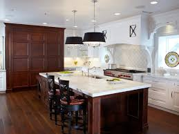 kitchen design 37 kitchen and bath design kitchen and