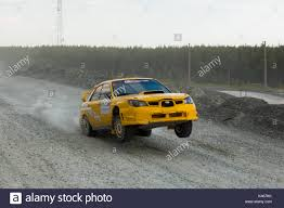 subaru impreza wrx 2017 rally world rally driver stock photos u0026 world rally driver stock images