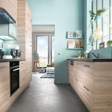 cuisine bruges blanc conforama meuble bruges conforama trendy cuisine conforama modele