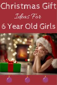 50 best gift ideas for 6 year images on 6