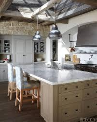 100 unusual kitchen islands 15 unique kitchen islands