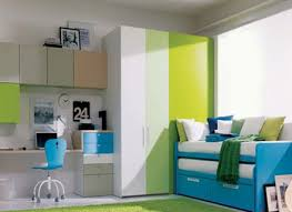 Fun And Cool Teen Bedroom Ideas Freshomecom Interesting Cool - Bedroom designs for teens