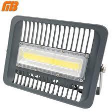 Outdoor V Lighting - 161 best outdoor lighting images on pinterest outdoor lighting