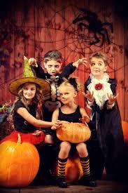 halloween events in edmonton for kids modern mama