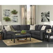 Suede Sectional Sofas Microfiber Sectional Sofas For Less Overstock