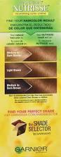 golden color shades buy garnier nutrisse nourishing color crème hair color light