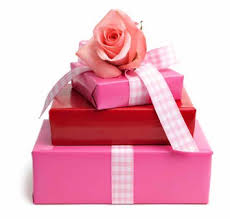 wedding presents queeries second wedding second set of gifts huffpost