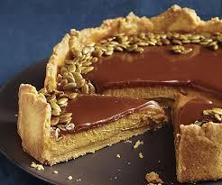 pumpkin desserts beyond pie finecooking