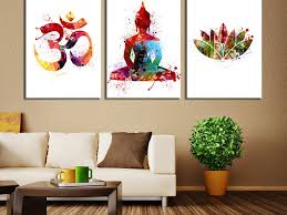Large Wall Art Ideas by Decor 96 Trend Buddha Outdoor Wall Art 79 For Inexpensive Large