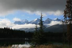 rocky mountain national park wallpapers 10 rocky mountains hd wallpapers backgrounds wallpaper abyss