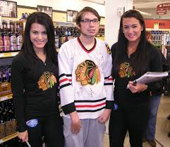 blackhawks ice crew halloween costume the world u0027s best photos of icecrew flickr hive mind