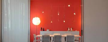 colori per sala da pranzo 7 idee eleganti per i colori delle pareti di casa