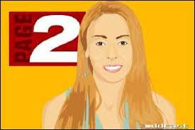 espn com page 2 beard wins hottest female of u002705