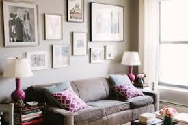 Best Online Home Decor Home Decor Online