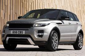 land rover evoque black 2015 land rover range rover evoque pure plus santorini black