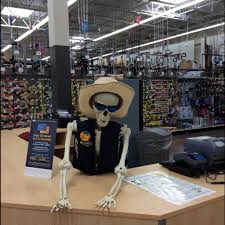 spirit halloween hiring age find out what is new at your huntley walmart supercenter 12300