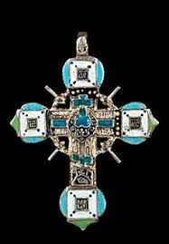 russian orthodox crosses www charmedbyjustice shamballa stretchy pave bead agate