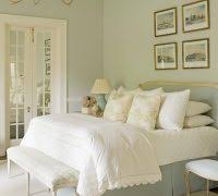 shabby chic bedding bedroom shabby chic style with white bedrooms