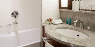 Schreibtisch F 2 Personen Zimmer U0026 Suiten A Rosa Scharmützelsee A Rosa Resorts