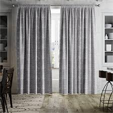 Grey And Silver Curtains Pretty Design Silver Grey Curtains Best Of For Bedroom And 25