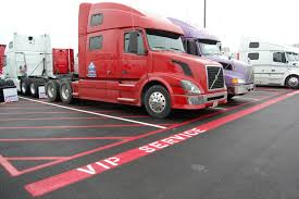 volvo semi truck dealerships photo gallery nacarato volvo trucks dealership lavergne tn