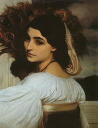 Glynis Barnes Mellish Lord Leighton Museum U2013 A Secret Life And A Triumph Through