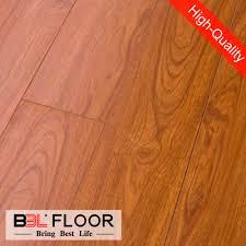 Can You Seal Laminate Flooring Laminate Floor Sealer Carpet Vidalondon